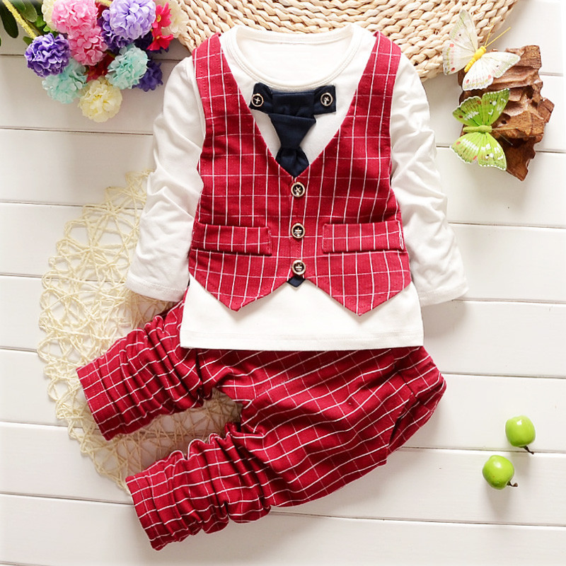 1ad188de29c8 Gentleman Attached wist coat Shirt   trouser - islamabad - Islamabad ...