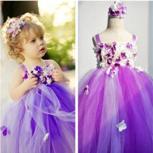 Purple-Tutu-font-b-Dress-b-font--font-b-Lavender-b-font-Tutu-font-b