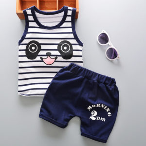 12-18 months  cute baby boy Shirt & Shorts