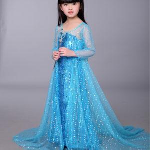 0092 store .pk princess (42)
