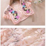 0092store.pk summer luxureyjj (12)
