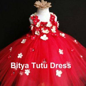 0092store.pk tutu dress