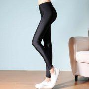 silk pants (12)