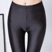 silk pants (13)