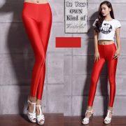silk pants (15)