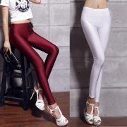 silk pants (16)