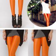 silk pants (70)