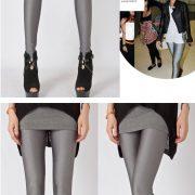 silk pants (74)