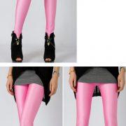 silk pants (79)