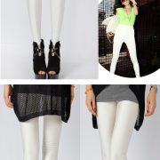 silk pants (80)