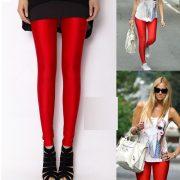 silk pants (84)