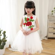 www.0092store,pk lovely girl dresses (350)