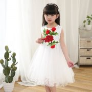 www.0092store,pk lovely girl dresses (351)