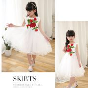 www.0092store,pk lovely girl dresses (361)