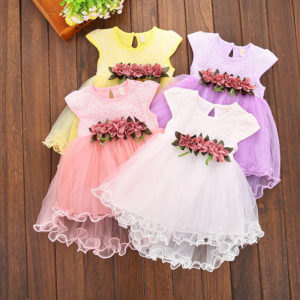 0092store summer frocks (76)