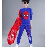 2-12 years kids dresses 0092 store (111)