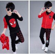 2-12 years kids dresses 0092 store (119)