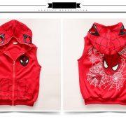 2-12 years kids dresses 0092 store (121)
