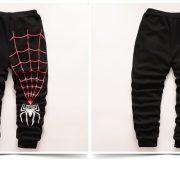 2-12 years kids dresses 0092 store (126)
