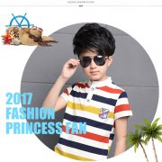 2-12 years kids dresses 0092 store (132)