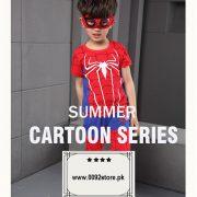 2-12 years kids dresses 0092 store (149)