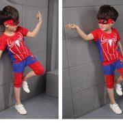 2-12 years kids dresses 0092 store (150)