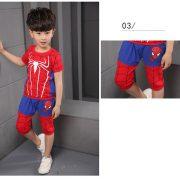 2-12 years kids dresses 0092 store (151)