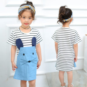 2-12 years kids dresses 0092 store (154)