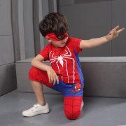 2-12 years kids dresses 0092 store (159)