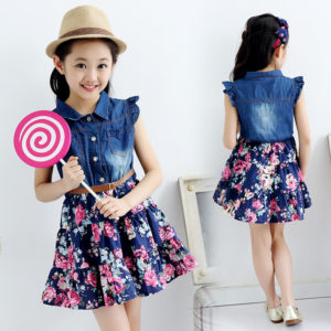 2-12 years kids dresses 0092 store (34)