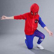 2-12 years kids dresses 0092 store (42)