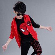 2-12 years kids dresses 0092 store (44)