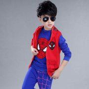 2-12 years kids dresses 0092 store (45)