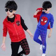2-12 years kids dresses 0092 store (46)
