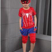 2-12 years kids dresses 0092 store (56)