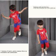 2-12 years kids dresses 0092 store (57)