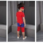 2-12 years kids dresses 0092 store (59)