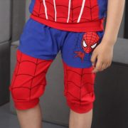 2-12 years kids dresses 0092 store (60)