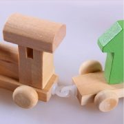 kids educational wooden toys (100)