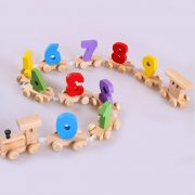 kids educational wooden toys (101)