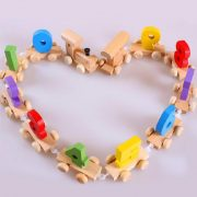 kids educational wooden toys (102)