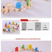 kids educational wooden toys (104)