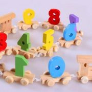 kids educational wooden toys (106)