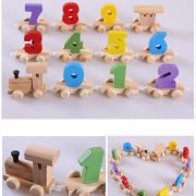 kids educational wooden toys (107)