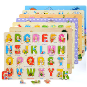 kids educational wooden toys (134)