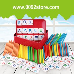 kids educational wooden toys (146)
