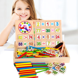 kids educational wooden toys (149)