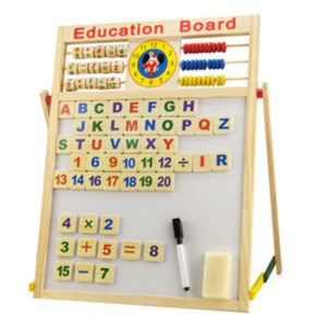 kids educational wooden toys (71)