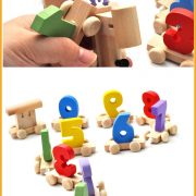 kids educational wooden toys (89)