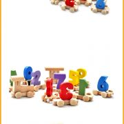 kids educational wooden toys (90)